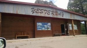 NM Antique store 2014