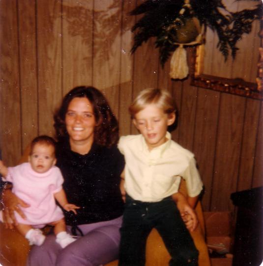 1977 - 26 yrs. old (2)